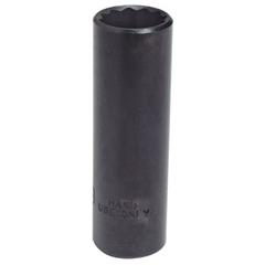 PTO577-5334B - ProtoTorqueplus™ Protoblack™ Deep Sockets