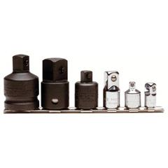 PTO577-52006 - Proto - Socket & Impact Socket Adapter Sets