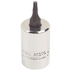 PTO577-5239-10W - ProtoTorx® Socket Bits