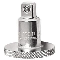 PTO577-5251 - ProtoRatchet Spinners