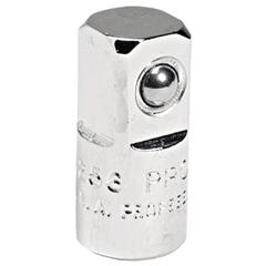 PTO577-5256 - ProtoSquare Drive Adapters