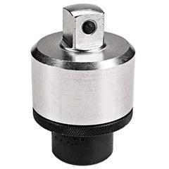 PTO577-5647 - ProtoRatchet Adapters