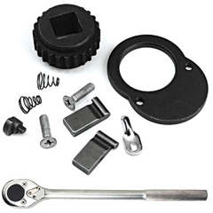 PTO577-5649RK - ProtoRatchet Repair Kits
