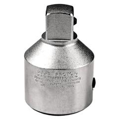 PTO577-5854 - ProtoSquare Drive Adapters