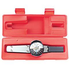 PTO577-6168F - ProtoInch Pound/Centimeter Kilogram Dial Torque Wrenches