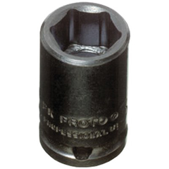 PTO577-6912PF - ProtoTorqueplus™ Power Magnetic Sockets