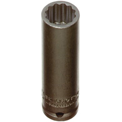PTO577-7334 - ProtoTorqueplus™ Deep Impact Sockets 1/2 in