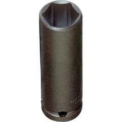 PTO577-7348HT - ProtoTorquePlus™ Thin Wall Deep Impact Sockets