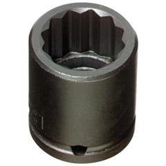 PTO577-7438H - ProtoTorqueplus™ Impact Sockets 1/2 in