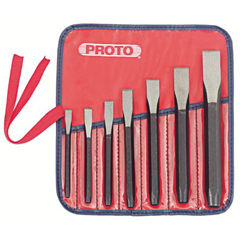 PTO577-86000 - ProtoCold Chisel Sets