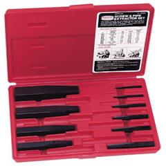 PTO577-9500B - ProtoExtractor Sets