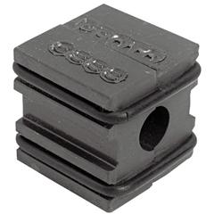 PTO577-9888 - ProtoScrewdriver Magnetizer/Demagnetizers
