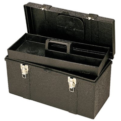PTO577-9901 - ProtoStructural Foam Tool Boxes