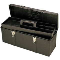 PTO577-9902 - ProtoStructural Foam Tool Boxes