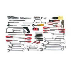 PTO577-99480 - Proto98 Piece Starter Maintenance Sets