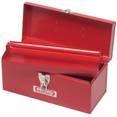 PTO577-9954-NA - ProtoGeneral Purpose Tool Boxes