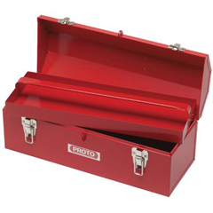 PTO577-9971-NA - ProtoHip Roof Tool Boxes