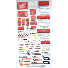 PTO577-99710 - Proto272 Piece Intermediate Sets