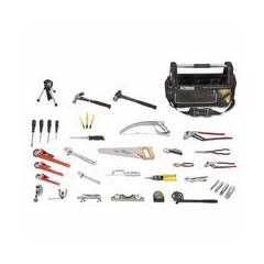 PTO577-TS-0037PLUM - Proto37 Pc Plumbers Tool Sets