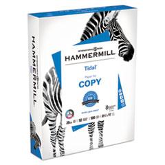 HAM162008 - Hammermill® Tidal® MP Copy Paper