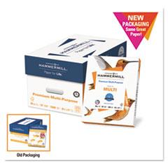 HAM105910 - Hammermill® Premium Multipurpose Paper
