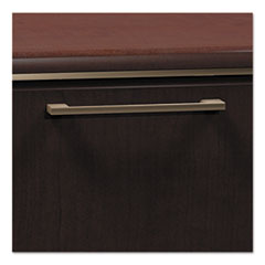 BSH2954MC03 - Bush® Enterprise Collection Lateral File
