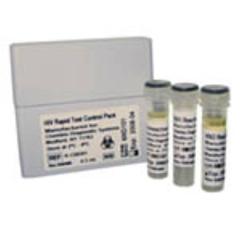 MON92122400 - AlereClearview® HIV Reactive / Non-Reactive Control