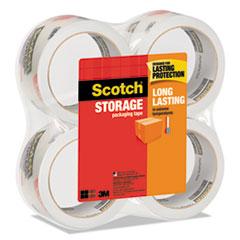 MMM36504 - Scotch® Moving & Storage Tape