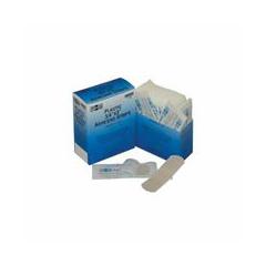 PCK579-1-100 - Pac-KitPlastic Adhesive Strips