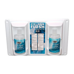 PCK579-24-102 - Pac-KitEmergency Flush Stations