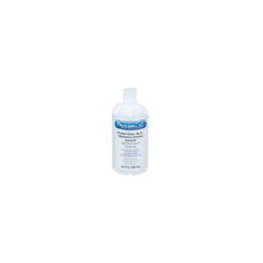 PCK579-24-201 - Pac-KitEye & Skin Flush Emergency Station/Replacement Twin Bottles