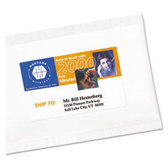 AVE8253 - Avery® Mailing Labels