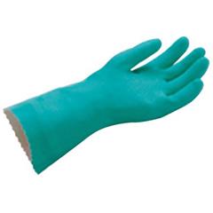 MPP457-381418 - MAPA ProfessionalStansolv® AK-22 Gloves