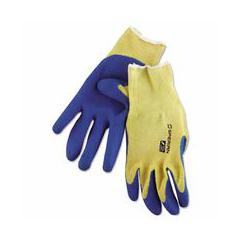 SPR582-KV300-XL - HoneywellTuff-Coat ll™ Gloves