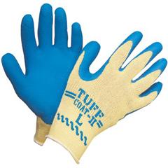 SPR582-KV300-S - HoneywellTuff-Coat ll™ Gloves