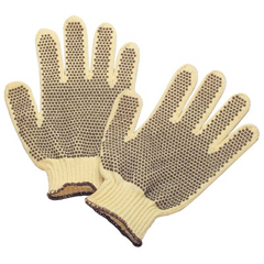 SPR582-KVD18AR-100 - HoneywellTuff-Knit Extra™ Gloves