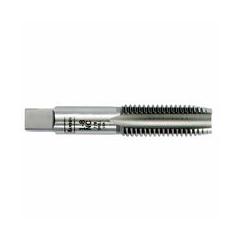 IRW585-1465 - IrwinHigh Carbon Steel Fractional Plug Taps