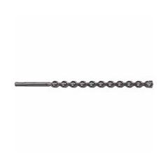 IRW585-322043 - IrwinSDS-plus® Standard Tip Drill Bits