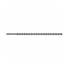 IRW585-322044 - IrwinSDS-plus® Standard Tip Drill Bits