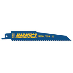 IRW585-372966P5 - IrwinDemolition Saw Blades