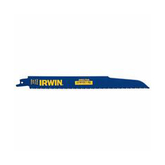 IRW585-372960 - IrwinDemolition Saw Blades
