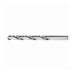 IRW585-40126 - IrwinHSS Straight-Shank Jobbers-Length Drill Bits