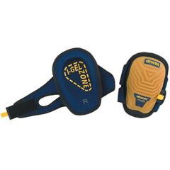 IRW585-4033005 - IrwinI-Gel™ Gum Rubber Kneepads