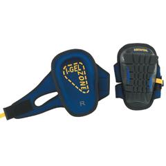 IRW585-4033006 - IrwinI-Gel™ Stabilizer Kneepads