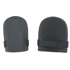 IRW585-4033016 - IrwinUltra Light Knee Pads