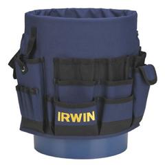IRW585-420-001 - IrwinPro Bucket Tool Organizers