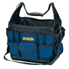 IRW585-420-002 - IrwinPro Large Tool Organizers
