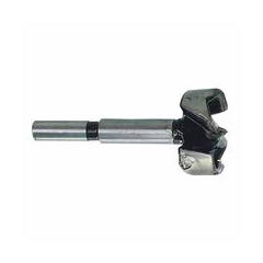 IRW585-42916 - IrwinReduced Shank Forstner Drill Bits