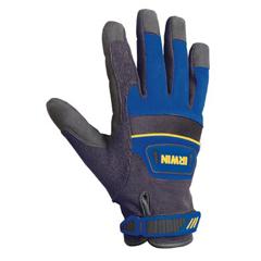 IRW585-432002 - IrwinHeavy Duty Jobsite Gloves