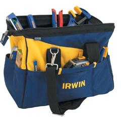 IRW585-4402020 - IrwinContractor's Tool Bags